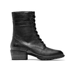 Timberland Timberland Sutherlin Bay women boots Black