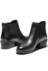 Timberland Timberland - Sutherlin Chelsea women boots Black