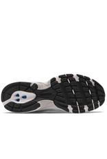 New Balance New balance - 530 -- Sneakers Shoes MR530EMA |  White/Metallic