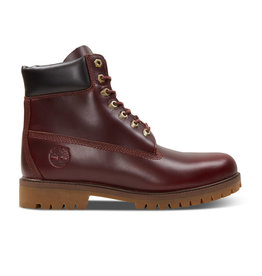 "Timberland Timberland - Heritage 6"" Men 