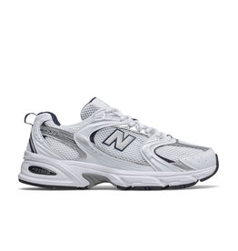 New Balance New balance - 530 -- MR530SG |  White/Navy