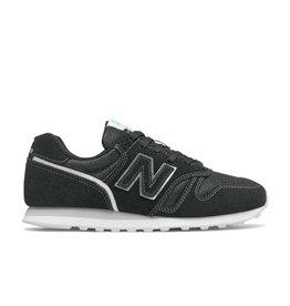 New Balance New Balance 373 Femme Noir/Argent