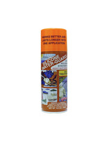 Atsko - Spray impermeabilisant en Silicone