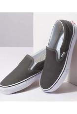 Vans Unisex shoes Vans Classic Slip-on Charcoal