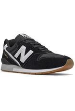 New Balance New Balance - 996 for men CM 996 CPG Black and White