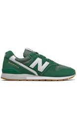New Balance New Balance 996 for men  CM996CPF - Forest green white