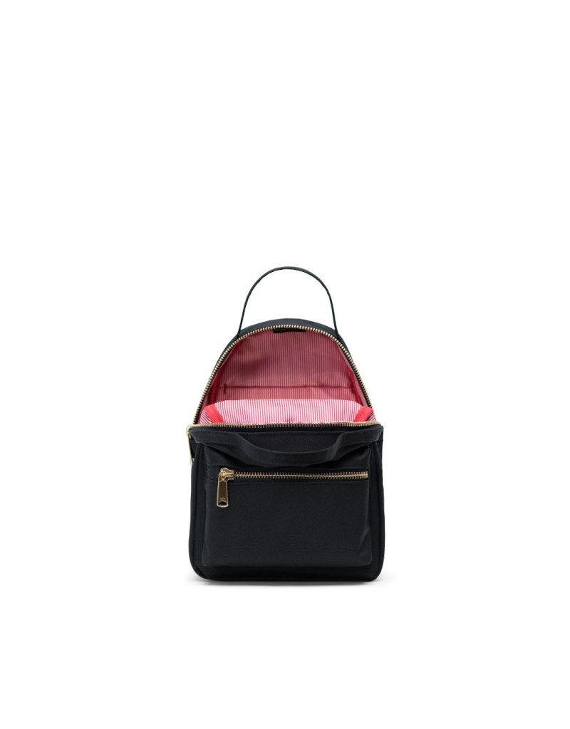 Herschel Backpack Herschel Nova Mini 9L