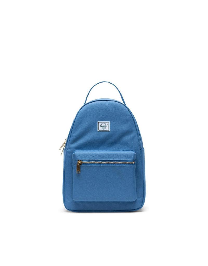 Herschel Backpack Herschel Nova Small 14L + colors
