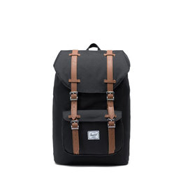 Herschel Backpack Herschel Little America Mid-volume 17L + colors