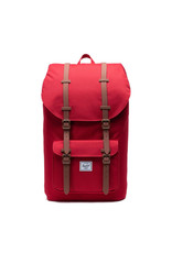 Herschel Backpack Herschel Little America Large 25L + colors