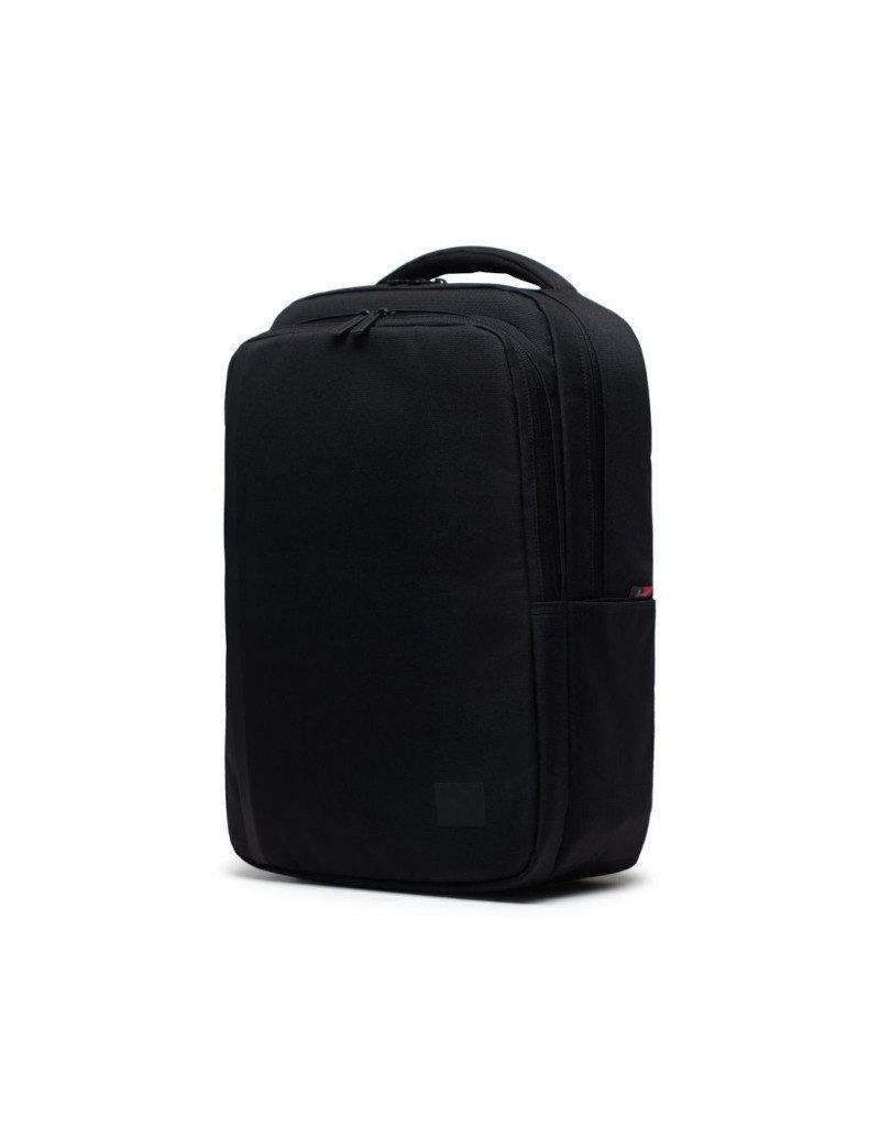 Herschel Sac à dos Herschel Travel Daypack 20L + couleurs