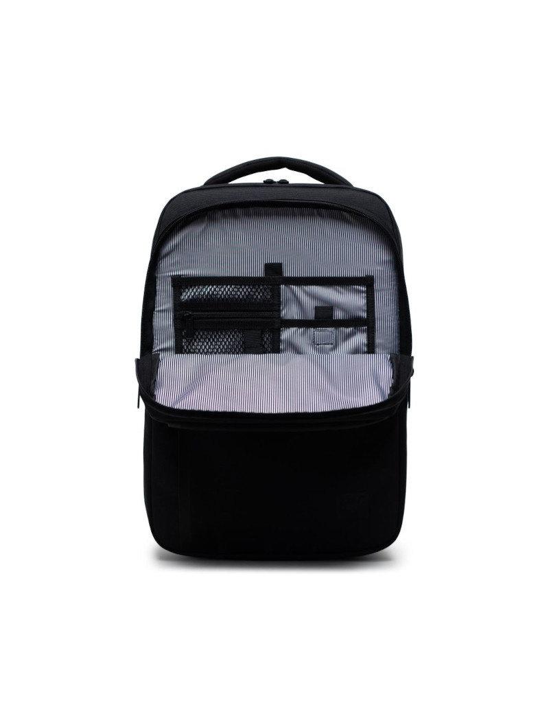 Herschel Backpack Herschel Travel Daypack 20L + colors