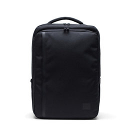 Herschel Sac à dos Herschel Travel Backpack 30L + couleurs