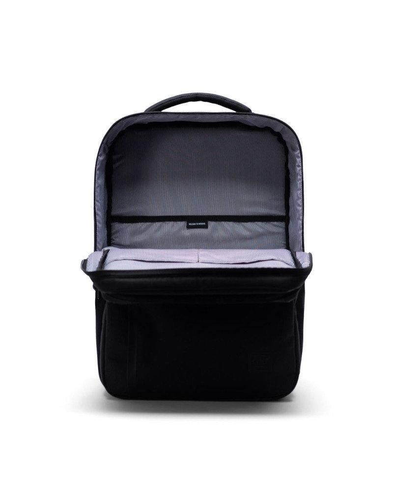 Herschel Sac à dos Herschel Travel Backpack 30L + couleurs
