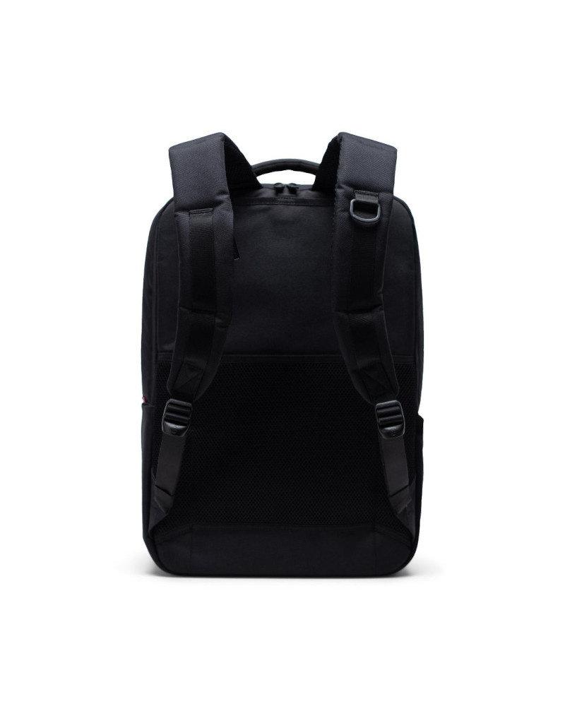 Herschel Backpack Herschel Travel Backpack 30L + colors