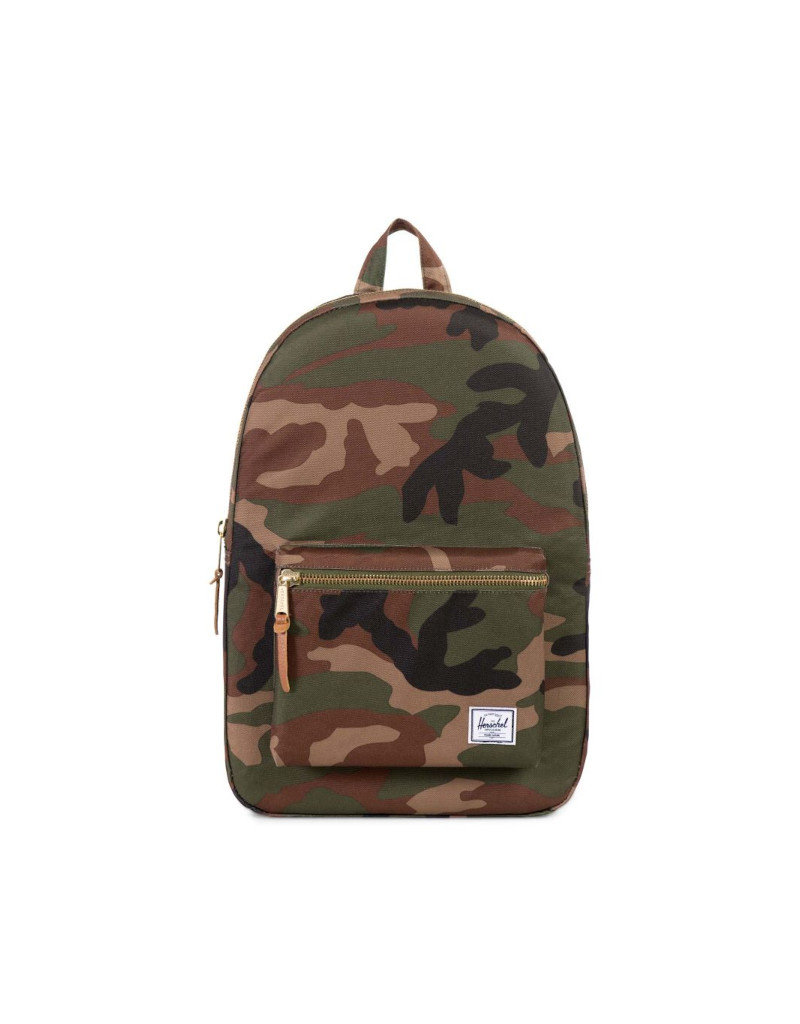 Herschel Backpack Herschel Settlement Backpack 23L + colors