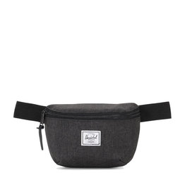 Herschel Hip pack Herschel Fourteen + colors