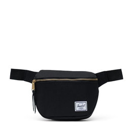 Herschel Hip pack Herschel Fifteen + colors