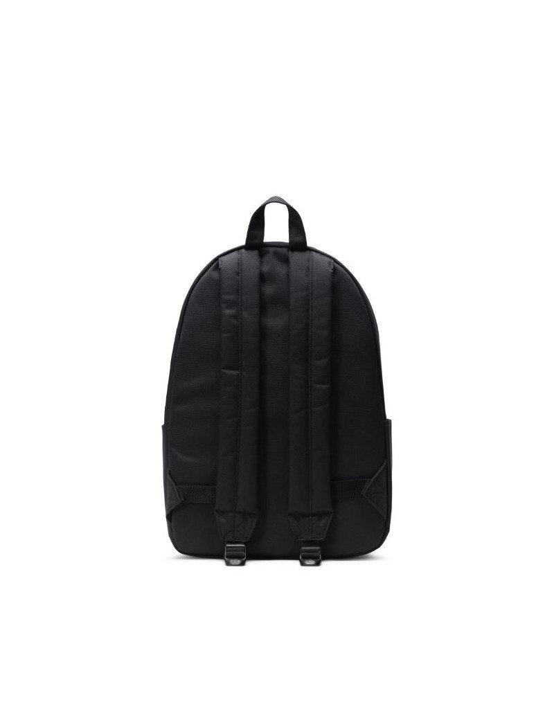 Herschel Backpack Herschel Classic XL 33L + colors