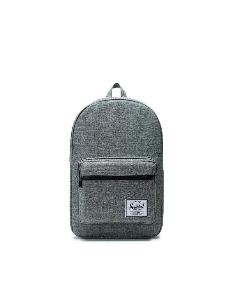 Herschel Backpack Herschel Pop Quiz 22L + colors
