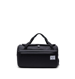 Herschel Luggage Herschel Outfitter 50L + colors