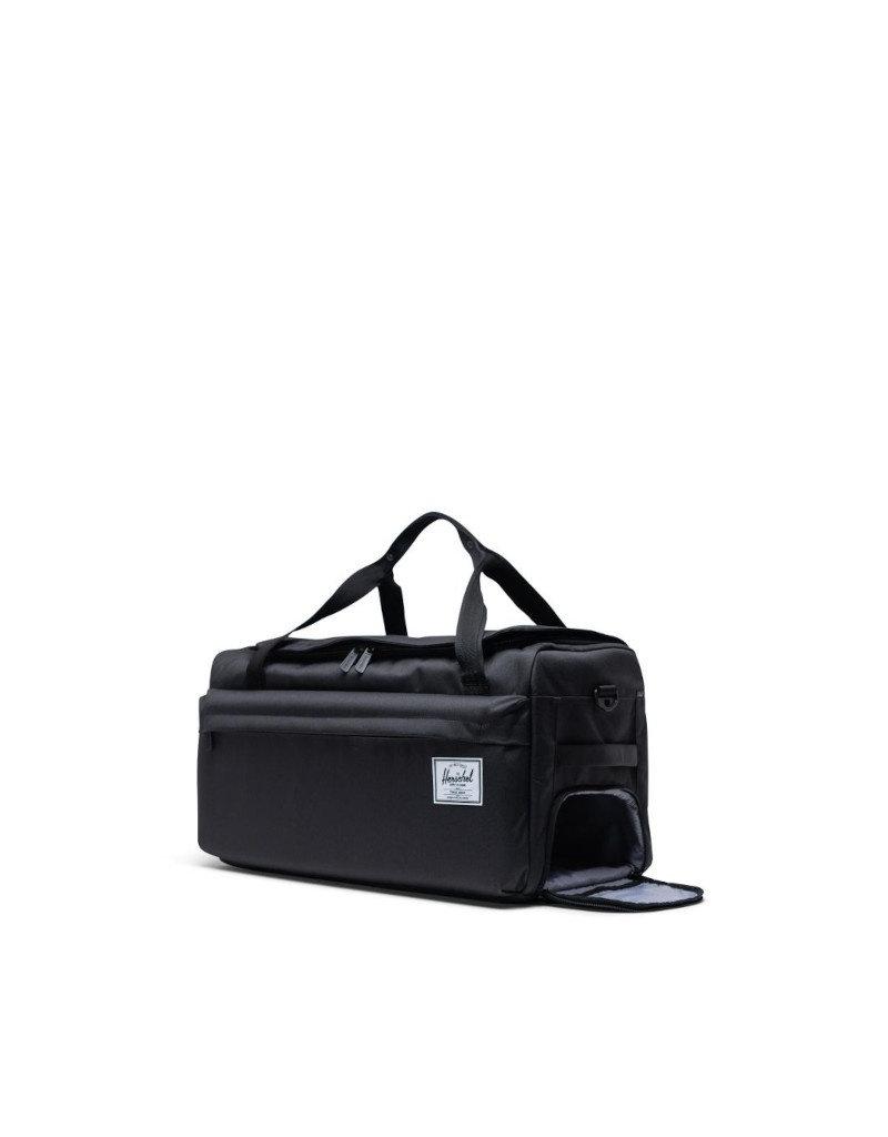 Herschel Luggage Herschel Outfitter 50L + colors