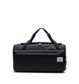 Herschel Luggage Herschel Outfitter 70L + colors