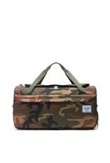 Herschel Luggage Herschel Outfitter 70L + colors
