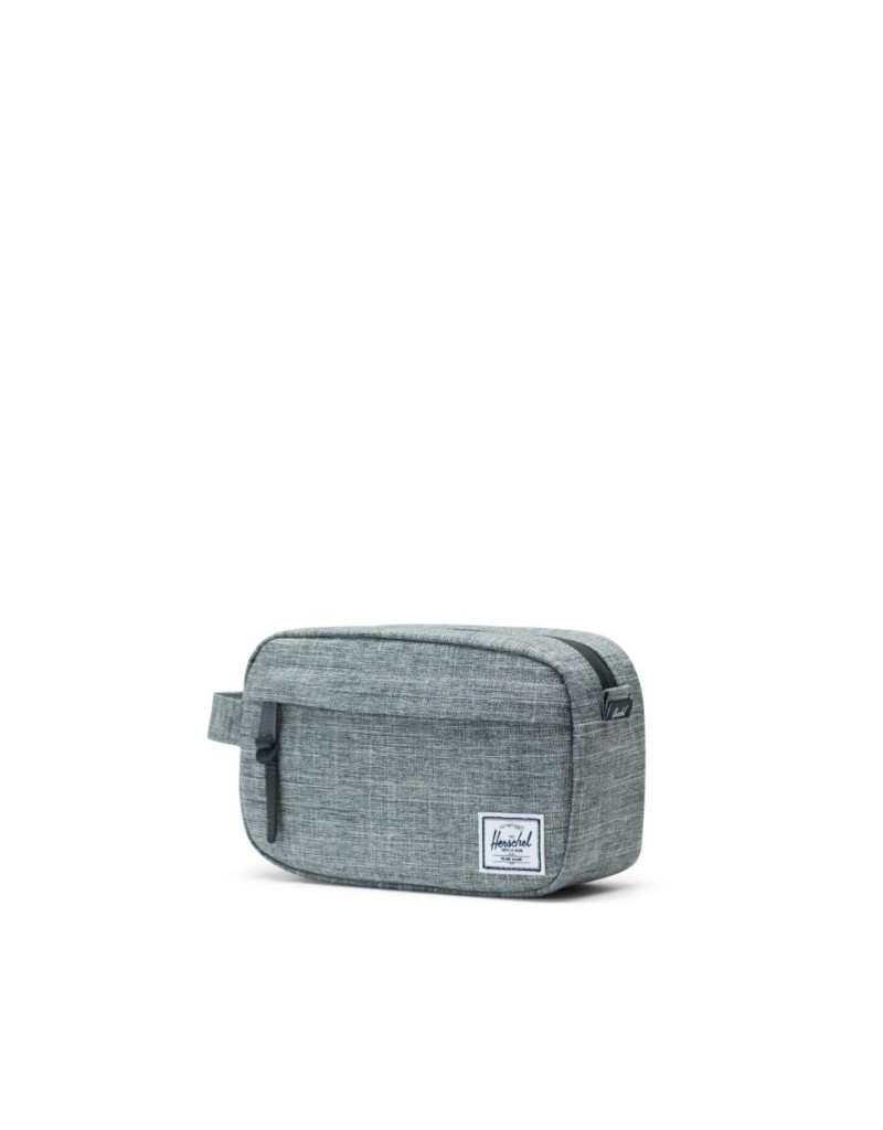 Herschel Trousse Herschel Chapter 3L + couleurs