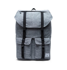 Herschel Backpack Herschel Buckingham 33L + colors