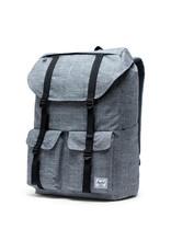 Herschel Backpack Herschel Buckingham 33L + colors