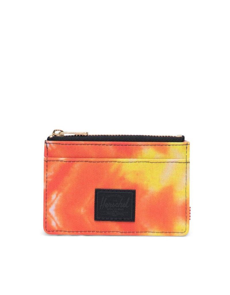 Herschel Wallet Herschel Oscar + colors