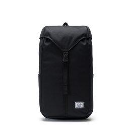 Herschel Backpack Herschel Thompson 17L + colors