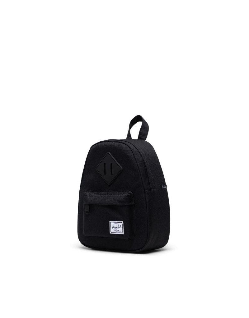 Herschel Backpack Herschel Heritage Mini 7L + colors