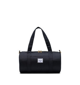 Herschel Duffle bag Herschel  Sutton Duffle Mini 7L Black