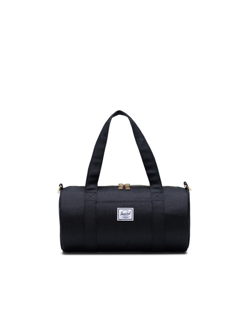 Herschel Duffle bag Herschel  Sutton Duffle Mini 7L Black
