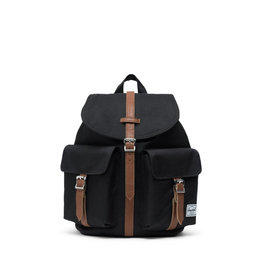Herschel Backpack Herschel Dawson Small + colors