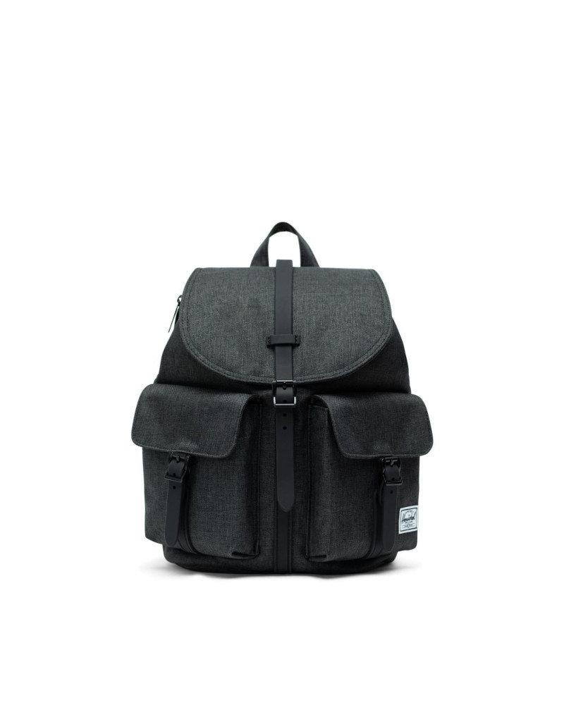 Herschel Backpack Herschel Dawson Small + colors