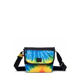 Herschel Satchel Herschel Grade Mini Rainbow