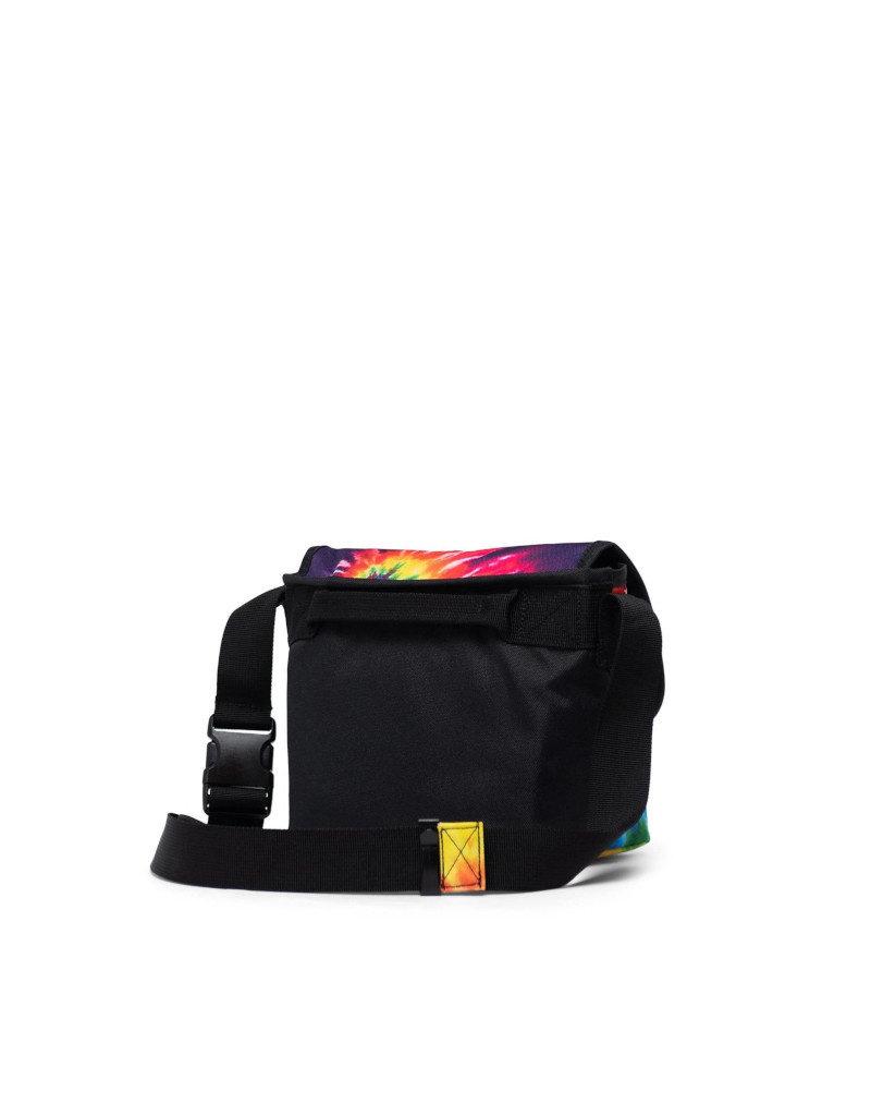 Herschel Sacoche Herschel Grade Mini Rainbow