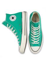 Converse Chaussures unisex Converse Chuck 70 tige haute Court Green/Black