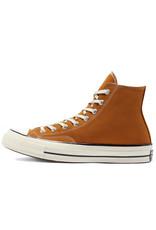 Converse Unisex shoes Converse Chuck 70 High Top Dark Soba/Black