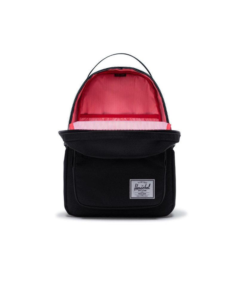 Herschel Backpack Herschel Miller 32L + color