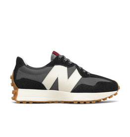 New Balance New Balance 327 MS 327 KC Noir