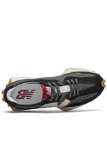 New Balance Chaussures pour femmes New Balance 327 MS 327 KC Noir