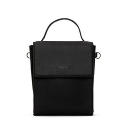Matt & Nat Matt & Nat Oka Vintage Collection Black