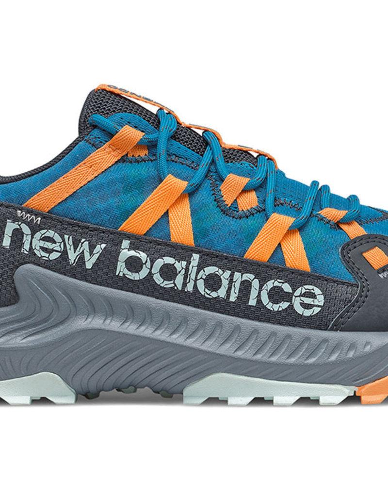 New Balance New Balance  Shando  MTSHAMW  Blue/Orange