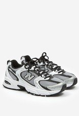 New Balance New balance - 530 -- MR530USX |  Silver/Black