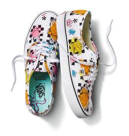 Vans Vans - Authentic (SpongeBob) | air