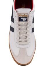 Gola Gola Hurricane Leather | White/Navy